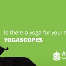 yoga for horoscope yogascopes