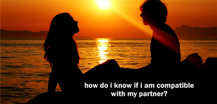 sun sign compatibility am i compatible with my partner