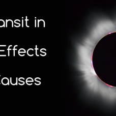 Sun transit in Libra: Effects and Causes