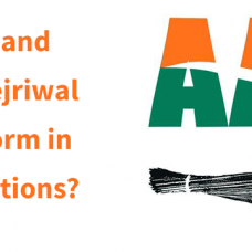 aap election 2015