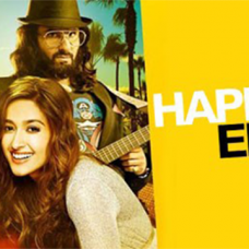 happy-ending-movie