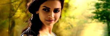 Deepika Padukone: Year 2015 Horoscope and Prediction