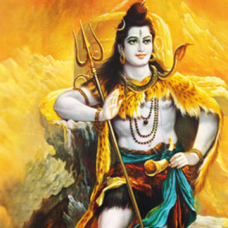 Shiva the Ultimate Truth