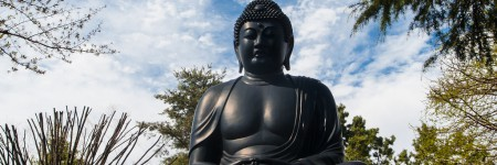 Buddhist Learnings That You Should Know