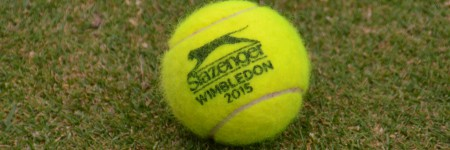 How will Wimbledon 2015 results look like – Predictions