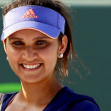 Sania Mirza: Predictions by AskGanesha