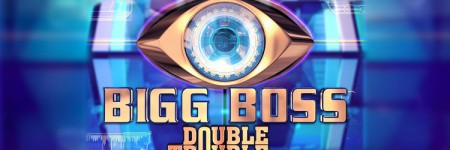 Bigg Boss Season 9 –  Astrological Analysis