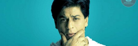 Shahrukh Khan – Year 2016 Prediction