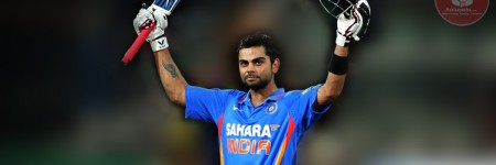 Virat Kohli Horoscope and Year 2016 Prediction