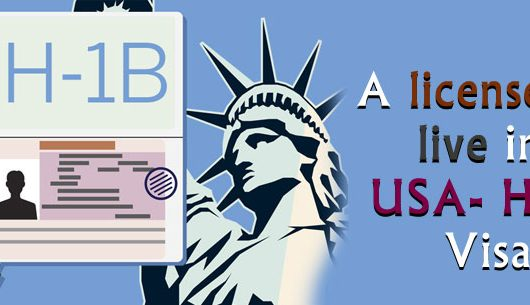 H1b Visa Astrology