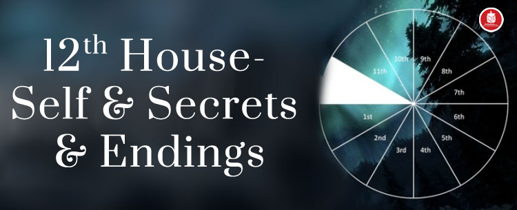 Astrological Houses