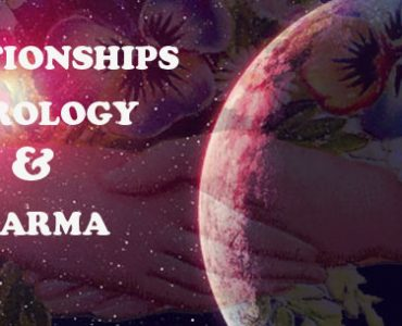 Relationships astrology