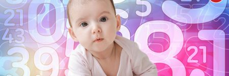 Child Numerology: Understanding your children