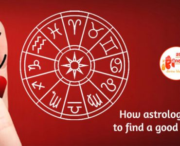 astrology of life partner