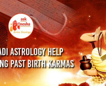 nadi astrology and birth karma