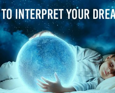 interpret your dream