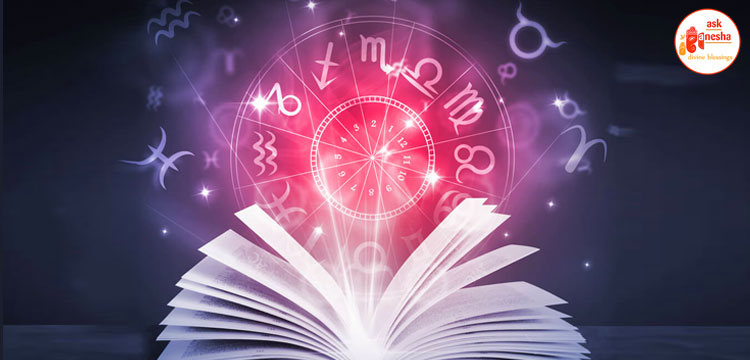 indian vedic astrology