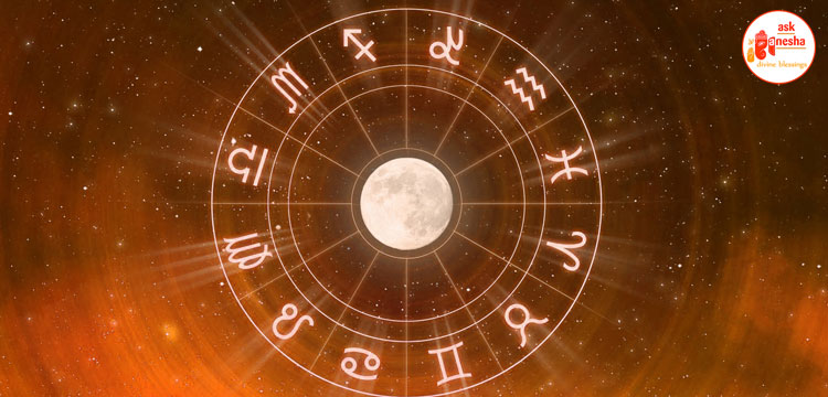 astrological significance