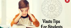 Vastu Tips for Students