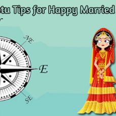 divine vastu tips for marriage
