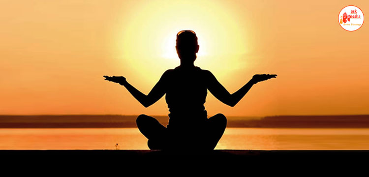 meditation and its benefit