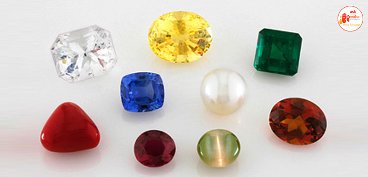 significance of gemstone